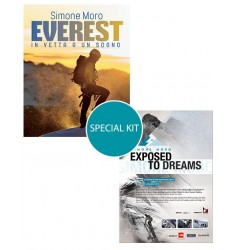 EVEREST KIT